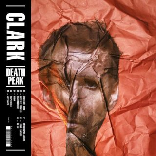 "News Added Mar 21, 2017 Acclaimed UK IDM producer Chris Clark (aka Clark) has announced a new album. ""Death Peak"" will be the producer's 9th album and first since last year's soundtrack the French drama ""The Last Panthers"". Both ""Hoova"" and ""Peak Magnetic"" have been shared as singles so far from the project. The album […]"