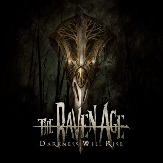 "News Added Mar 07, 2017 Comments THE RAVEN AGE: ""Everything we have done in the last three years has built up to this announcement… We're incredibly proud and weve been overwhelmed by the reactions weve received on this tour and cant wait to deliver this album to our fans around the world."" Submitted By getmetal […]"