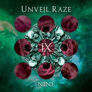 "News Added Mar 15, 2017 Unveil Raze will release their new album ""NINE"" in March! You can listen to a sample of each song in the video below! Unveil Raze http://www.youtube.com/user/UnveilRazeTV MORE INFO Информация Unofficial fanpage. Biography Japanese metalcore band created in 2011. ""NINE"" by Unveil Raze (album details + digest) https://www.facebook.com/Unveil-Raze-517819201564470/ Submitted By Korvin Source […]"
