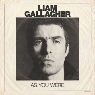 """News Added Mar 06, 2017 The notorious former Oasis member and brother to Noel Gallagher has announced his debut album """"As You Were"""". This comes after the dissolution of his post-Oasis band """"Beady Eye"""". Liam announced the name of the album through Twitter on March 5th. In a recent interview, Gallagher said his new music […]"""