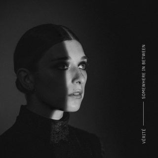 "News Added Mar 31, 2017 Kelsey Byrne, also known by her stage name VÉRITÉ, is an emerging American pop singer-songwriter based in Brooklyn, New York. ""Somewhere In Between"" is her debut full-length studio album. It follows 3 preceding EP's - . 2014's ""Echo"", 2015's ""Sentiment"" & 2016's ""Living"". ""Somewhere In Between"" is scheduled to be […]"