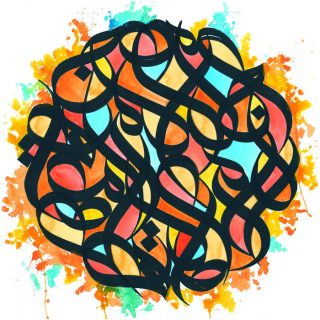 "News Added Mar 02, 2017 Brother Ali is returning with his first studio album in just under a half-decade, his sixth LP ""All the Beauty in This Whole Life"" is slated to be released on May 5th, 2017 by Rhymesters Entertainment. The project features guest appearances from artists such as Amir Sulaiman, deM atlaS, Sa-Roc […]"