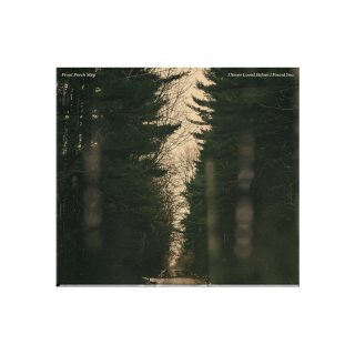News Added Mar 27, 2017 Front Porch Step is releasing his second album I never found love until I found this Friday (March 31st) . the preorder link is down below, click it now to get your copy or digital download. His State of Mind is now free & his lyrics have changed into something […]