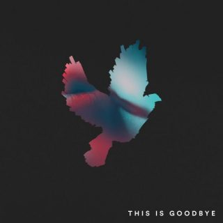 "News Added Mar 21, 2017 Marking their first release on the new label, SharpTone Records, the Sweidish Metalcore band Imminence, will be releasing their second studio album titled ""This Is Goodbye"" on March 31st. The album is a follow up to their debut album ""I"" which released back in 2014. Submitted By Kingdom Leaks Source […]"