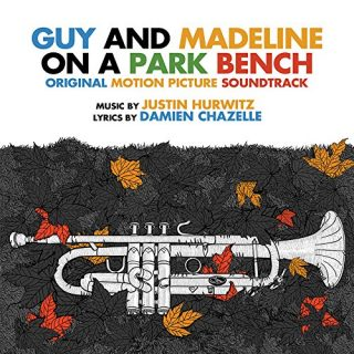 """News Added Mar 08, 2017 Academy Award-winning director Damian Chazelle has achieved widespread critical acclaim for his Jazz-enfused films like """"Whiplash"""" and """"La La Land"""". And because of his newfound success, it has now been revealed that the soundtrack to his directorial debut """"Guy and Madeline on a Park Bench"""" will be released roughly seven […]"""