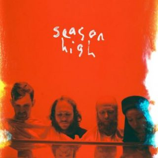 "News Added Mar 09, 2017 Swedish Pop outfit Little Dragon have announced their fifth studio album ""Season High"". It is the band's fifth album and first since 2014's Grammy Nominated ""Nabuma Rubberband"". It was announced via BBC Radio 1 today. ""Season High"" contains the production efforts of various producers, including Simian Mobile Disco's James Ford. […]"
