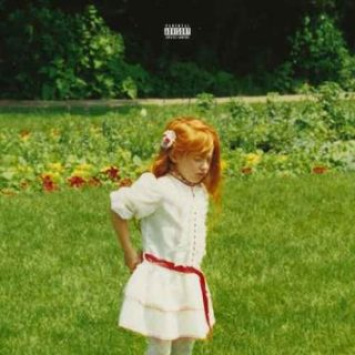 "News Added Mar 29, 2017 ""Dear Annie"" is the forthcoming debut studio album from from Irish MC Rejjie Snow, slated to be released sometime this year by 300 Entertainment. Majority of the production on the LP is handled by Grammy Award-winning producer Rahki, known primarily for his work with West Coast rappers. Submitted By Suspended […]"