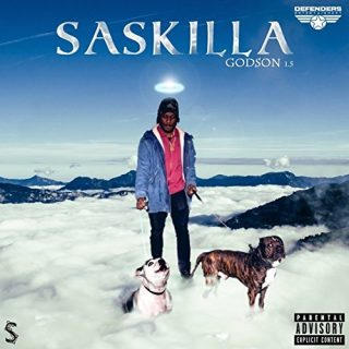 """News Added Mar 27, 2017 Saskilla has revealed that he plans on releasing a brand new Extended Play this April, which will serve as a follow-up to his year-old debut album """"Godson of Grime"""", """"Godson 1.5"""" is expected to hit digital retailers on April 7th, 2017 with guest appearances from Rick Ross, Wiley, Lady Leshurr, […]"""