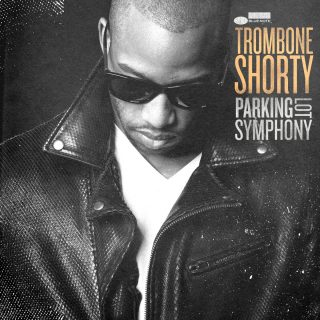 """News Added Mar 06, 2017 """"Parking Lot Symphony"""" is the forthcoming tenth studio album from Jazz musician Trombone Shorty, slated to be released on April 28th, 2017 by Blue Note Records. This will be his first album release in over four years, and his first LP since leaving Universal Music Group. Submitted By RTJ Source […]"""
