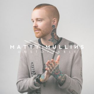 "News Added Apr 20, 2017 Matty Mullins (born July 3, 1988) is an American rock musician. He is the lead vocalist of Dallas-based metalcore band Memphis May Fire. Studio albums 2014: Matty Mullins (Rise Records) The new album ""Unstoppable"" is coming out on April 21, 2017. Submitted By getmetal Source hasitleaked.com Track list: Added Apr […]"