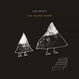 "News Added Apr 02, 2017 ""The Following Mountain"" is the seventh full length album from Samuel Tear, better known as Sam Amidon, a Vermont folk singer currently based in London. It will be his first full length release after 2014's ""Lily-O"" and the 2015's live album ""Home Alone Inside My Head"". The album is due […]"