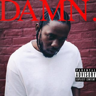 "News Added Apr 11, 2017 Though Kendrick Lamar said rappers had until April 7 to get their stuff together, they've now been given a week to breathe. The tracklist is 14 songs long, ne of which is the lead single ""Humble,"" produced by Mike WiLL Made-It and Pluss. The song is expected to debut near […]"