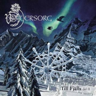 "News Added Apr 09, 2017 The progressive viking/black metal trio Vintersorg, is getting ready to release their 10th album. ""Till fjälls, del II"", is intended as a sequel to their debut album ""Till fjälls"", released in 1998. Founding member Andreas ""Vintersorg"" Hedlund (Vintersorg meaning: winter sorrow), is also a long-time member of the legendary progressive/viking […]"