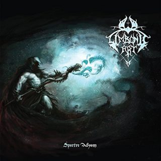 News Added Apr 30, 2017 Limbonic Art was formed in 1993 by Daemon, and was originally a full band featuring 3 other members. Daemon got in touch with Morfeus after the rather untimely demise of the first line-up. Together they swiftly created new material and recorded two rehearsal-demo tapes (consisting of 4 and 5 songs […]