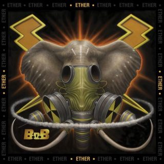 News Added Apr 05, 2017 Atlanta rapper (and known conspiracy theorist) B.o.B announced through social media today that his next studio album will be released May 12th, 2017 by EMPIRE Distribution. His first proper album release since Atlantic's sad/failed attempt to surprise release his last LP. He found commercial success as an independent artist late […]