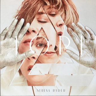 "News Added Apr 19, 2017 Serena Ryder has revealed that she has completed production on her seventh studio album. Currently slated to be released by Universal Music Group on May 26th, 2017, her first album release in nearly a half-decade. The LP is supported by the singles ""Electric Love"" and ""Got Your Number"". Submitted By […]"