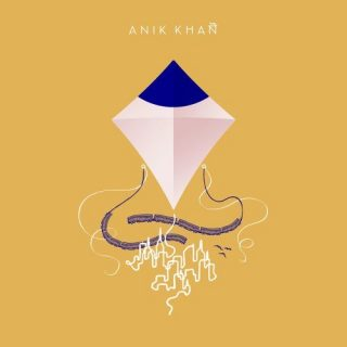 "News Added Apr 20, 2017 Next week, on April 28th, Queens rapper Anik Khan will be releasing his debut studio album ""Kites"" through EMPIRE Distribution. The project, which features Guest appearances from Luna and Yonkwi, boasts the singles ""Cleopatra"", ""Habibi"", ""Kites"" and ""Columbus"". Submitted By RTJ Source hasitleaked.com Track list: Added Apr 20, 2017 1. […]"