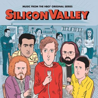 """News Added Apr 24, 2017 Last night the HBO comedy series Silicon Valley premiered its fourth season, which included the new DJ Shadow/Nas collaboration """"Systematic"""". The song is the first track revealed to be featured on the Soundtrack album for the series, which will be released by Mass Appeal Records on June 16th, 2017. Submitted […]"""
