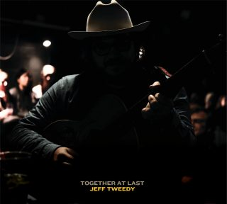 """News Added Apr 25, 2017 Jeff Tweedy has prepared yet another studio album """"Together At Last"""", which is slated to be released on June 23rd, 2017 by dBPM Records & Anti Records. The lead single off of the LP is """"Laminated Cat"""" and as of press time it is the only one to have been […]"""