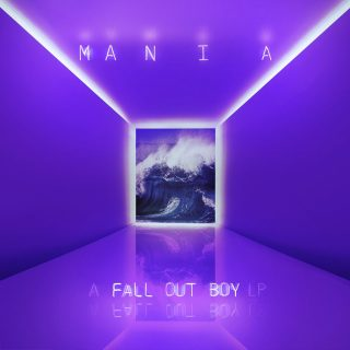 "News Added Apr 27, 2017 Fall Out Boy have announced a new album called ""M A N I A"". The album follows their previous effort ""American Beauty/American Psycho"". The album was teased for weeks but the news was finally revealed today via Beats 1. ""Young and Menace"" is the lead single from the album which […]"