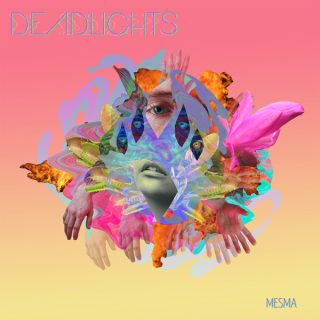 "News Added Apr 20, 2017 Deadlights is a 4-piece post-hardcore band from Brisbane, Australia, and is set to release their debut Greyscale Records album, titled ""Mesma"" on April 21st. The band consists of Dylan Davidson (Vocals), Tynan Reibelt (Guitar and Vocals), Josh O'Callaghan (Drums), and Sean Prior (Bass and Vocals). Submitted By Kingdom Leaks Source […]"