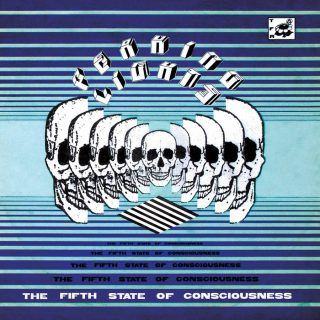 """News Added Apr 12, 2017 Husband and Wife house duo Peaking Lights have announced a new double album """"The Fifth State of Consciousness"""". It is their fifth album and the follow-up to 2015's """"Cosmic Logic"""". The album was recorded over a two year period with producer Aaron Coyes in Peaking Lights' Dreamfuzz studio. The album […]"""