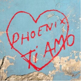 """News Added Apr 24, 2017 Phoenix have announced their sixth studio album. It's called Ti Amo, and it's out June 9 via Glassnote. In a new New York Times article, guitarist Laurent Brancowitz described the vibe of the album as """"summer and Italian discos."""" Ti Amo was recorded in late 2014 after the release of […]"""