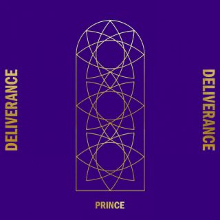 "News Added Apr 19, 2017 This Friday, RMA will release a new EP of unreleased Prince material. This is the first posthumous release of Prince material since his death last year. It was rumored that there were a lot of unreleased material, and it seems like ""Deliverance"" will be the first wave of that. The […]"
