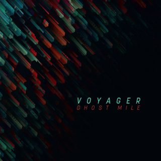 """News Added Apr 11, 2017 """"Voyager"""" is a progressive metal band from Perth, Western Australia. The band has released five full length albums and has been active since 1999. Their 6th full length album """"Ghost Mile"""" will be released on May 12, 2017. This album was successfully crowfounded via PledgeMusic. Submitted By Regexpruser Source hasitleaked.com […]"""
