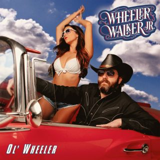 """News Added Apr 03, 2017 Wheeler Walker Jr. is unlike any other artist in his genre, the launch of his debut album immediately set milestones. He became the first artist to ever debut in the top ten of the Country charts AND the top ten of the Comedy charts. His sophomore album """"Ol' Wheeler"""" will […]"""