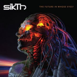 "News Added Apr 02, 2017 SikTh is a six-piece progressive/technical metal band from Watford England, Formed in March 2001. Due to a various number of reasons, they decided to go on an indefinite hiatus in 2008. During this time, the band gained a lot popularity from the ""djent"" community, which was on the rise at […]"