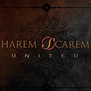 News Added Apr 10, 2017 Harem Scarem's 14th studio album, United, will be released on May 12th. The new recording offers up 11 tracks of trademark Harem Scarem music from Harry Hess (lead vocals, keyboards), Pete Lesperance (guitars, bass, keyboards), long-time drummer Creighton Doane, and backing vocals from original sticksman Darren Smith (who will be […]