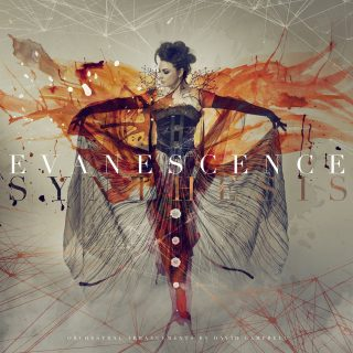 "News Added May 20, 2017 It has been revealed that the title of the fourth studio album from American alternative metal band Evanescence is ""Synthesis"" and it is expected to be released before the end of the year. It will be the groups first album release in over a half-decade. Submitted By Suspended Source hasitleaked.com […]"