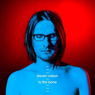 News Added May 08, 2017 Fusing driving futurist rock and spectral electronics to elegiac hyper-space ambience and dizzying, squalling guitars, To The Bone is Steven Wilson's hat-tip to the hugely ambitious progressive pop records of his youth (think Peter Gabriel's So, Talk Talk's Colour of Spring, Tears for Fears Seeds of Love). Lyrically, the album's […]