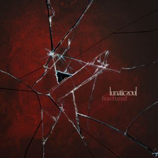 """News Added May 16, 2017 The upcoming 5th album from Lunatic Soul, a solo project of Mariusz Duda (Riverside). Scheduled for a September 2017 release, it promises to bring the project in a more electronic direction, but also featuring a symphonic orchestra. Mariusz Duda comments: """"Lunatic Soul has changed and if I were to describe […]"""