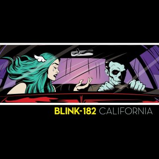"News Added May 16, 2017 Multiplatinum Pop Punk band blink-182 released their newest album ""California"" last summer featuring their new vocalist, Matt Skiba. The album reached the number 1 spot on many charts, including the Billboard 200, the US Top Alternative albums, the US Top Rock albums and so on. A few months ago, the […]"