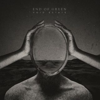 "News Added May 29, 2017 Dark. Loud. End Of Green. Germany's strongest dark rock band has found a unique standpoint in the cosmos of music and has once again lacerated lesions for the upcoming effort ""Void Estate."" End Of Green comes from a world of its own; no other band is able to visualize isolation […]"
