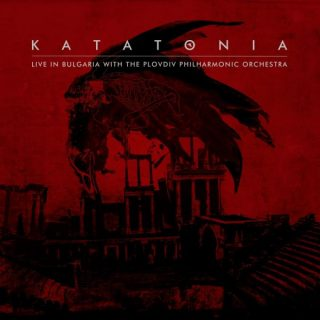 News Added May 13, 2017 PEACEVILLE RELEASE THE LIVE PERFORMANCE OF KATATONIA'S CLASSIC ALBUM, 'THE GREAT COLD DISTANCE', IN FULL ON VINYL FOR ITS 10th ANNIVERSARY. Hailed as one of the leaders of the death-doom genre alongside My Dying Bride and Paradise Lost, Sweden's Katatonia have spent 25 years constantly evolving into the much-loved purveyor […]