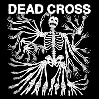 "News Added May 05, 2017 Southern California outfit Regarding DEAD CROSS's musical direction, Patton said: ""To me, it is a traditional hardcore record. It is very pointed, direct and visceral. Like, I wasn't going to play keyboards, add samples or any kind of orchestration. It was like, 'Yo, just go for it.' In some ways, […]"