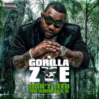 "News Added May 05, 2017 Atlanta rapper Gorilla Zoe has revealed plans to release his fourth studio album ""Don't Feed da Animals 2"" on May 26, 2017. The project is currently available for pre-order on iTunes, where the lead single ""So Many Drugs"" has been made available. The lone feature on the LP comes from […]"
