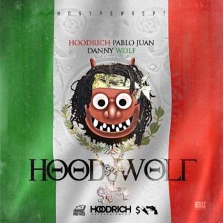 """News Added May 05, 2017 Atlanta Rapper Hoodrich Pablo Juan and producer Danny Wolf have released their collaborative project """"Hoodwolf"""" today, May 5, 2017, to digital retailers. The mixtape features guest appearances from rappers Drugrixh Peso, Drugrixh Hect and Lil Dude. Submitted By RTJ Source hasitleaked.com Track list: Added May 05, 2017 1. Zabamambafoo 2. […]"""