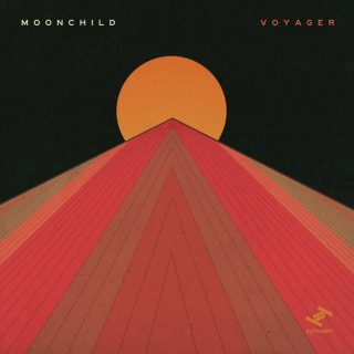"News Added May 13, 2017 Moonchild are a Los Angeles based three-piece Soul/Jazz group, currently rolling out their third studio album. ""Voyager"" is due out May 26th, 2017, the featureless 13-track project is available for pre-order now, which gains you early access to the song ""Cure"". Submitted By RTJ Source hasitleaked.com Track list: Added May […]"