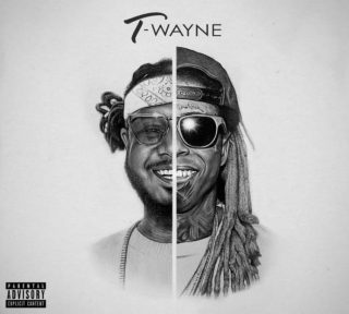 """News Added May 18, 2017 The long lost """"T-Wayne"""" album from T-Pain and Lil Wayne was originally believed to be a blockbuster album release around a decade ago. Today, T-Pain releases 8-tracks from the initial """"T-Wayne"""" studio sessions through his Soundcloud page. In 2017, it's hard to know when we'll ever hear new music from […]"""
