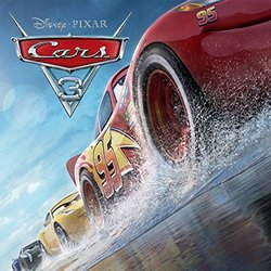 "News Added May 19, 2017 There will be two brand new soundtrack albums released to accompany the new Disney Pixar animated film ""Cars 3"", slated to be hit retailers on June 16th, 2017. This 8-track project will feature new material from artists such as Dan Auerbach, Brad Paisley, ZZ Ward and more. Submitted By RTJ […]"