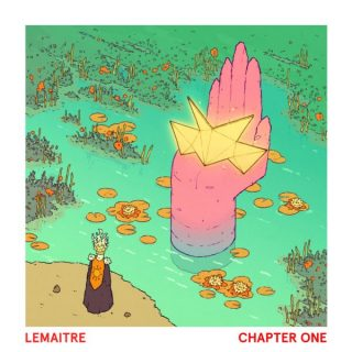 "News Added May 20, 2017 After a long string of highly popular extended plays, French House duo Lemaitre have announced a full-length project. The compilation album""Chapter One"" is slated to be released on June 2nd, 2017 through Astralwerks, featuring various old singles in addition to new material. Submitted By RTJ Source hasitleaked.com Track list: Added […]"