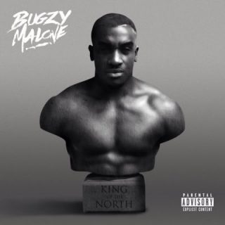 "News Added May 20, 2017 Manchester rapper Bugzy Malone has revealed that the third Extended Play of his career ""King of the North"", will be released on July 14th, 2017. The 8-track project will feature guest appearances from DJ Luck, MC Neat and Tom Grennan, the lead single ""Through the Night"" is available now. Submitted […]"