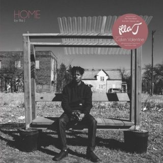 "News Added May 20, 2017 Detroit rapper Illa J (the younger brother of Hip Hop legend J Dilla; and former member of Rap collective 'Slum Village') has revealed that production on his forthcoming third studio album ""Home"" has been completed. The 10-track project will be released on June 30th, 2017, with guest appearances featured from […]"