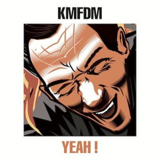 "News Added May 26, 2017 ""Yeah!"" is an upcoming 5-track extended play from German Industrial band KMFDM, slated to be released on June 23rd, 2017. However this project is just a sampling that will drop ahead of their twentieth studio album ""Hell Yeah!"" which can be expected out sometime in August. Submitted By RTJ Source […]"