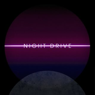 News Added May 26, 2017 The eponymous debut studio album from synthpop producer 'Night Drive' has completed production and will be released on June 16th, 2017 through Roll Call Records. You can pre-order digital copies of the LP as well as CD and Vinyl at the Bandcamp link. Submitted By RTJ Source hasitleaked.com Track list: […]