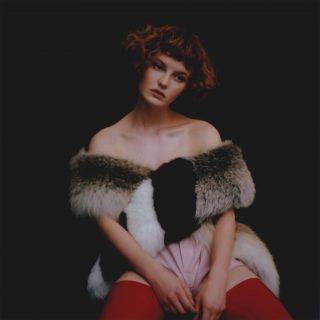 "News Added May 23, 2017 ""Like a Woman"" is the forthcoming debut studio album from Dream Pop singer Kacy Hill, currently slated to be released on June 30th, 2017 through G.O.O.D. Music, Def Jam and Universal Music Group. News broke today that the LP was apparently executive produced by former ""Getting Out Our Dreams"" founder/former […]"